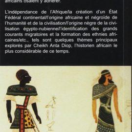 nations-negres-et-culture-002