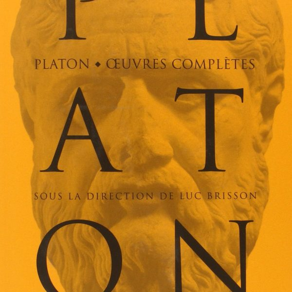 platon-oeuvres-completes-001