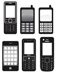 Téléphones Portables et Accessoires