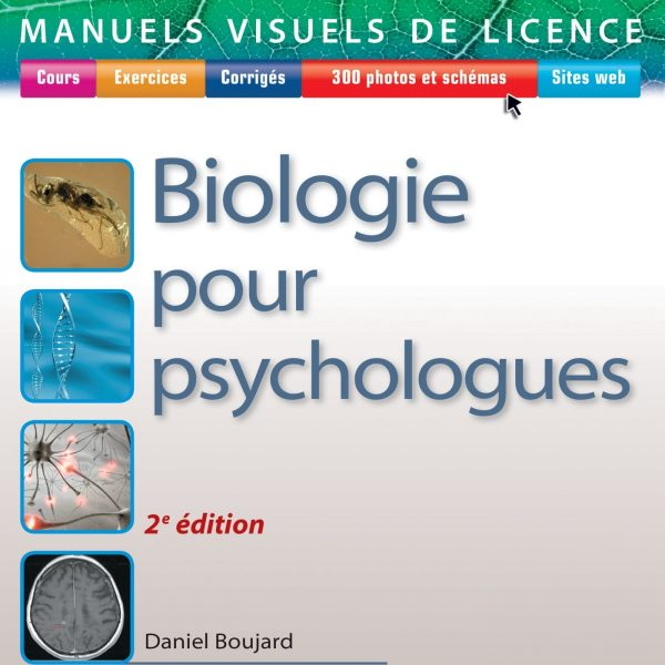 biologie-pour-psychologue-01