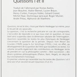 questions-i-et-ii-02
