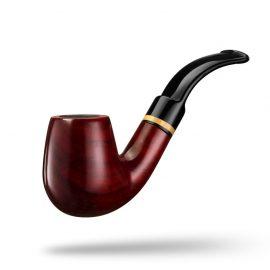 pipe-donovan-01